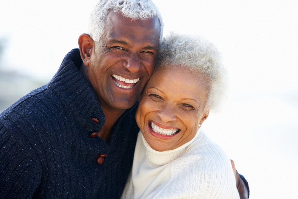 advantages of implant supported dentures